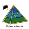 La mayor universidad de Gerencia