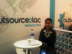 Outsource to Latin America 2015.
